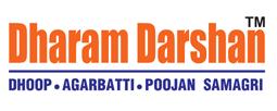 Dharam Darshan