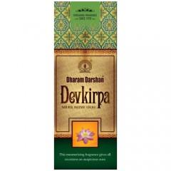 Devkirpa (100 Gm) Natural Incense Sticks