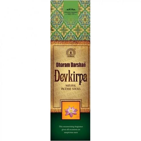 Devkirpa (30 Gm) Natural Incense Sticks