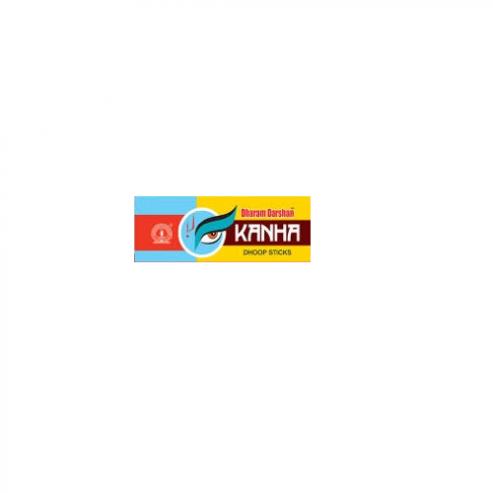Kanha Dry Stk (S)